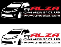 MyAlza Owner Club